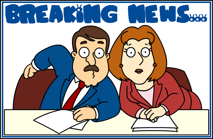 BreakingNewsFamilyGuy[1]